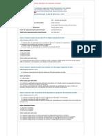 PDTIC Anexo5 FormSus PlanoMetas 31-05-2011