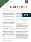 ASHRAE Journal - Return Air Systems - Taylor