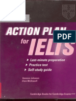 Cambridge Action.plan.for.ieltS