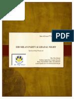 Proposal EIDMILAN Ghazal Night.pdf