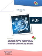 oracle_apps_technical.pdf