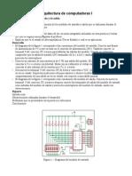 Circuitos Memorias Buses Registros Labo2011 (1)