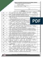 AVALIAÇÃO DIAGNÓSTICA - 7º ANO.docx