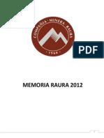 CM RAURA 2