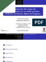 Presentacion_SPalma.pdf