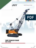 Sany-SCC8100(3)