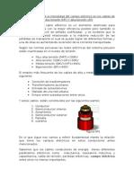 Comportamiento de la intensidad del campo eléctrico en los cables de MT Y AT.docx