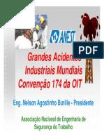 grandes-acidentes-industriais-mundiais.pdf