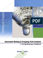 Guide Droping Point Methodology