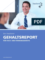 StepStone_Gehaltsreport_2015