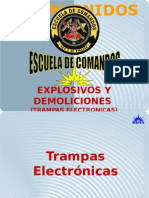 TRAMPAS ELECTRONICAS.ppt