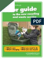 Waste Guide Phase 2 v2
