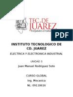UNIDAD III. ELECTRONICA INDUSTRIAL BASICA.docx