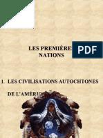Histoire Du Quebec 484848
