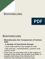 02.03.2014 Biomolecules.pptx