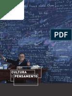 Revista Cultura e Pensamento