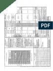 clase para vapor 1.pdf