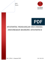 statistik-perbankan-indonesia-januari-2015_2.pdf