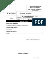 TA-2-0302-03112-PSICOLOGÍA