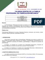 SEBASTIAN_DIAZ_1.pdf
