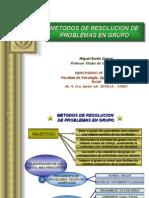 11modelo-kepner-y-metodos-grupales-de-resoluc-de-probl-1221916999461446-8.ppt
