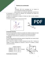 Apostila de Centro de Usinagem Siemens.pdf