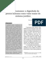 Diario de Tungstenio2
