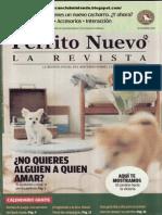 CN Perrito Nuevo
