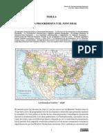 ConstlismAmerOCW_2-5_ES_Ch6.pdf