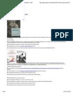 Los mejores libros de Historia de 2014  Historia[S]  Blogs EL PAÍS