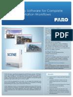 SFDC_04MKT_0401_TechSheet_SCENE @300dpi.pdf
