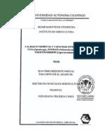 calidad pimenton.pdf
