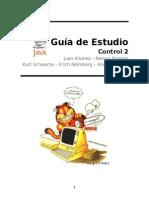 gui02_ful