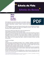 2015_05_EVEA Reflexão Do Mês_Patrícia Almeida