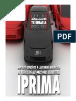 PresentacionIPRIMA