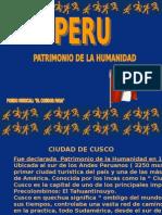 +Peru_patrimonio_de_la_humanidad