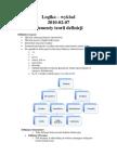 Logika – Wykład 2010-02-07 Elementy Teorii Definicji