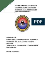 LAB 3 PROCESAMIENTO DIGITAL DE SEÑALES.docx