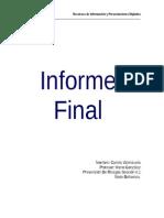 Trabajo Final Recursos de Información y Presentaciones Digitales 2013 (1)