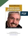 Marcel Béliveau