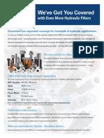 BD2F BS3F Service Manual OCR | Piston | Pump