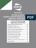 htp-14_sec11