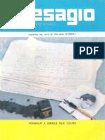 Presagio (Revista de Sinaloa) - No. 25, Julio 1979.pdf