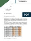 Inf-04 Seguiemiento del D80 en la molienda.docx