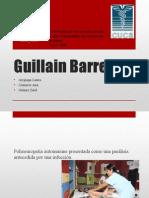 Guillainbarre 150119194307 Conversion Gate01