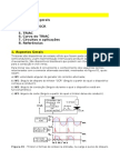 06_tiristoresNovo Documento de Texto4Novo Documento deNovo Documento de Texto4  Texto4