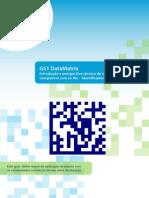 GS1 DataMatrix