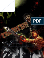 Zombies.pdf