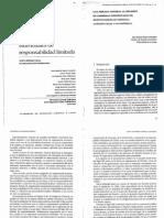 Las Empresas Individuales de Responsabilidad Limitada - Pag 17-29[1]
