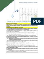 Antologia Comentada MateIV-2015-Sd3
